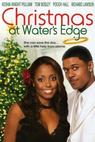 Christmas at Water's Edge (2004)