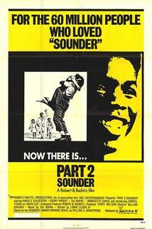 Sounder, Part 2