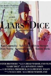 Liars' Dice