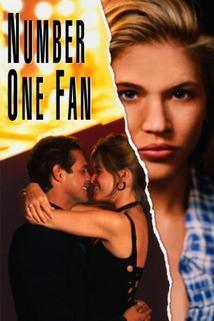 Fanynka číslo jedna  - Number One Fan