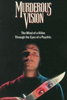 Vražedná vize