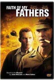 Víra mých otců
