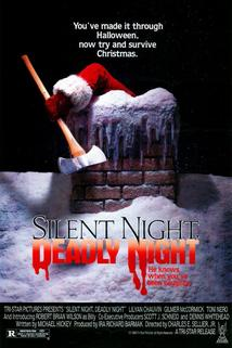 Silent Night, Deadly Night  - Silent Night, Deadly Night
