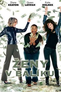 Ženy v balíku  - Mad Money