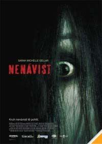 Plakát k filmu: Nenávist