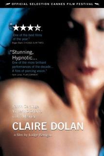Claire Dolan  - Claire Dolan