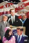 Kennedy (1983)