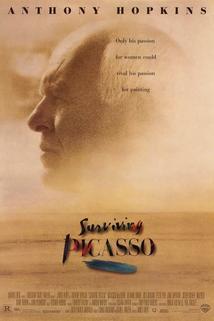 Přežila jsem Picassa  - Surviving Picasso