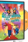 Pure Imagination: The Story of 'Willy Wonka and the Chocolate Factory'