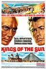 Králové slunce (1963)