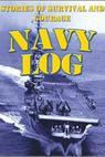 Navy Log (1955)