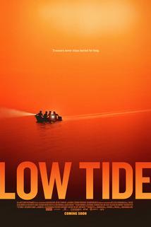 Low Tide  - Low Tide