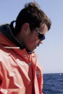 Wicked Tuna - Mutiny at Sea  - Mutiny at Sea