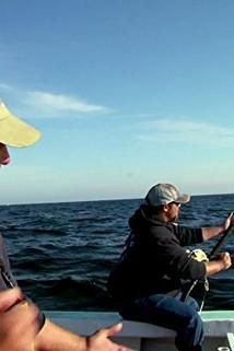 Wicked Tuna - The Reckoning  - The Reckoning
