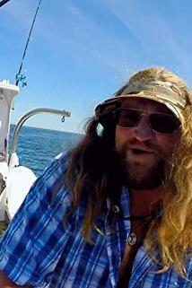Wicked Tuna - Pissed Off on Pissah  - Pissed Off on Pissah