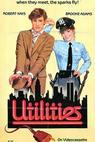 Utilities (1981)