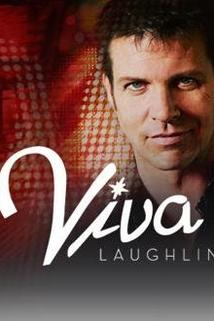 Viva Laughlin  - Viva Laughlin