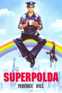 Superpolda