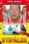 Vtipálek (1980)