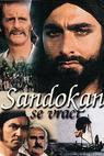 Sandokan se vrací (1977)