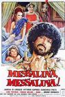 Messalina, Messalina! (1977)