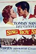 Sing Boy Sing