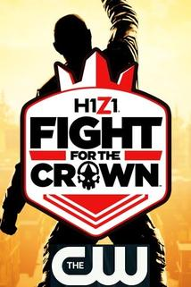 H1Z1: Fight for the Crown