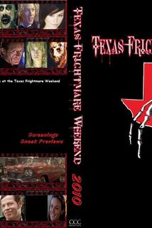 Texas Frightmare Weekend 2006