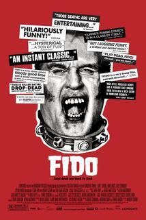 Fido  - Fido