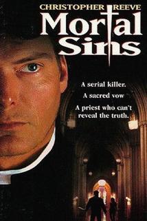 Smrtelný hřích
