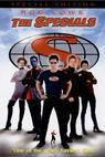 The Specials (2000)