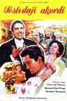 Schlußakkord (1960)