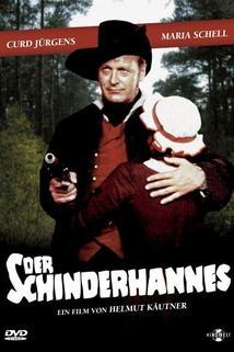 Schinderhannes, Der