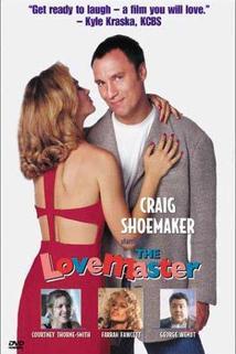 The Lovemaster