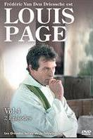 Louis Page