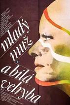 Plakát k filmu: Mladý muž a bílá velryba