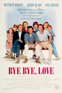 Sbohem, lásko