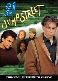 Jump Street 21: Awomp-Bomp-Aloobomb, Aloop Bamboom