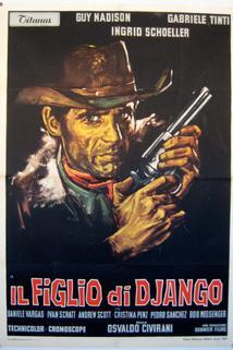 Figlio di Django, Il