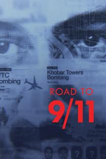 Road to 9/11