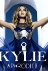 Kylie Minogue: All the Lovers