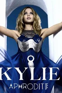 Kylie Minogue: All the Lovers  - Kylie Minogue: All the Lovers