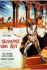 Uomo che ride, L' (1966)