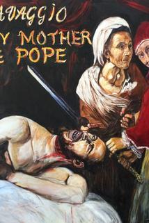 Caravaggio: The Search  - Caravaggio: The Search