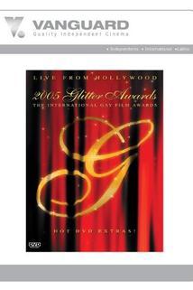 2005 Glitter Awards
