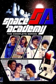 Space Academy  - Space Academy
