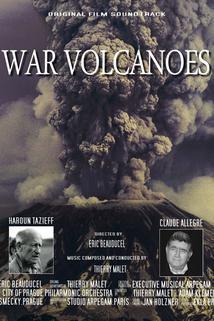 Duels - Tazieff/Allègre, la guerre des volcans  - Tazieff/Allègre, la guerre des volcans