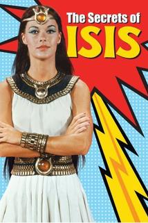 Isis  - Isis