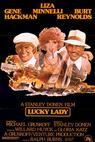 Šťastná dáma (1975)