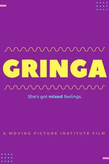 Gringa  - Gringa